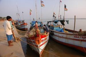 India Nov 06-8378