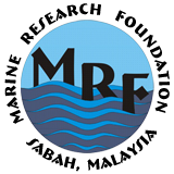 Marine Research Foundation