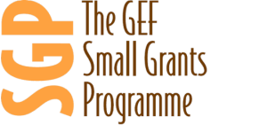the-gef-small-grants-programme