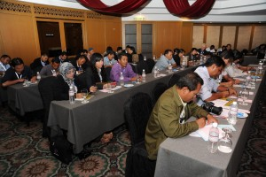 10-sep-teds-seminar-75